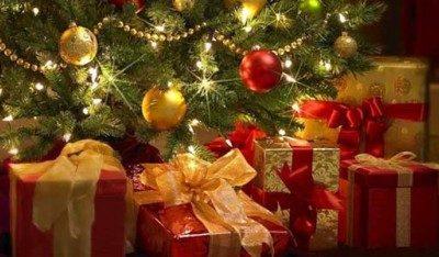 Ce moment ou tu planches sur tes cadeaux de Noël